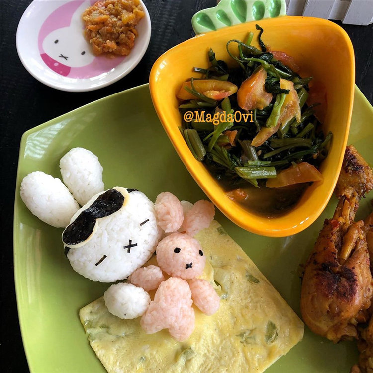 Cute bento ideas for kids, diy food ideas for kids. These bento ideas are so cute and delicious that you will love them all. #cutebentoideas #diyfood #cutebento